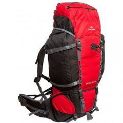 FN Himil 6010 Red