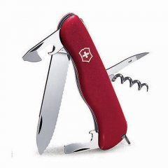 Briceag Victorinox Picknicker