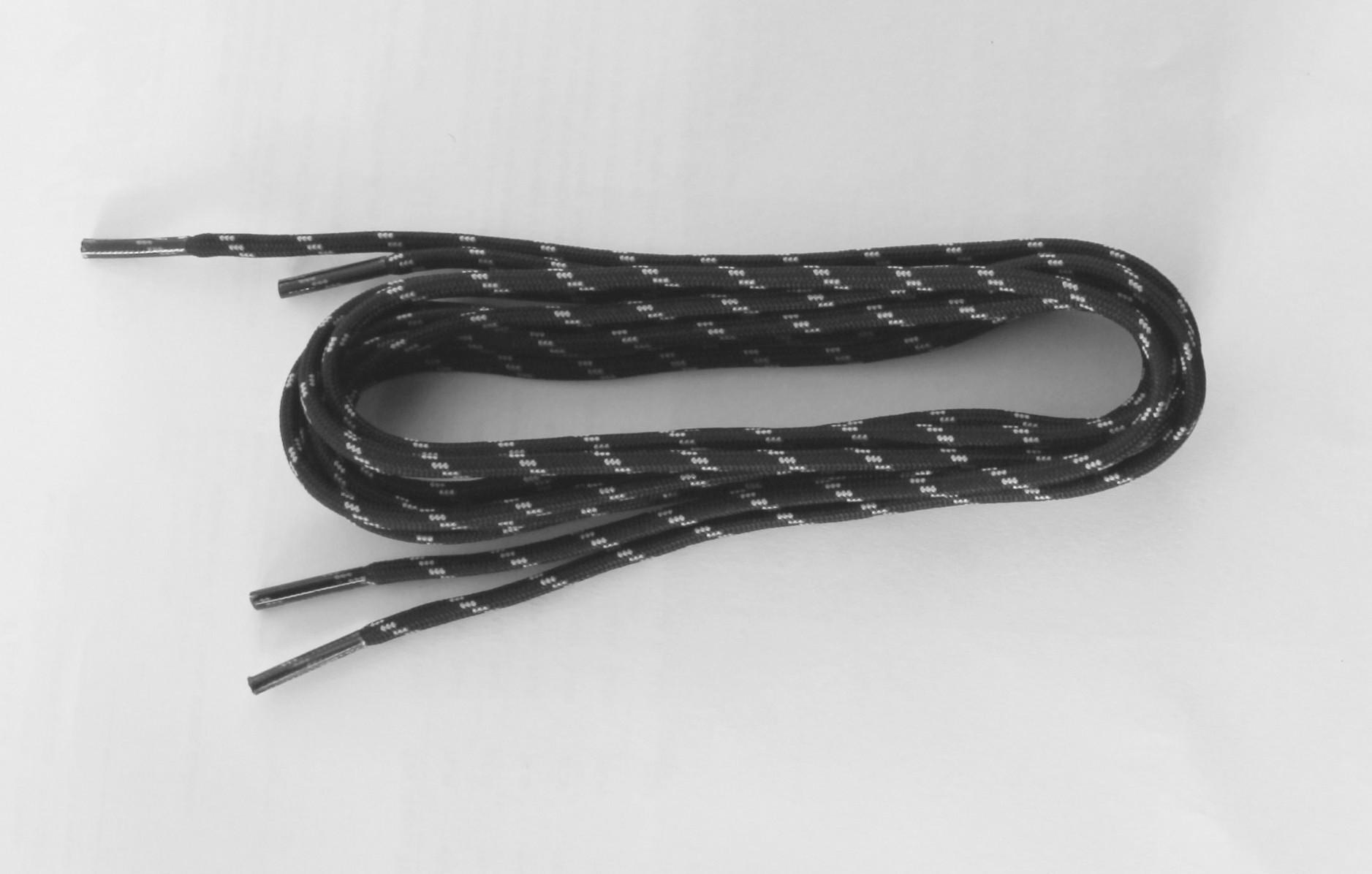 Sireturi pentru bocanci Aura Arcadie 170cm
