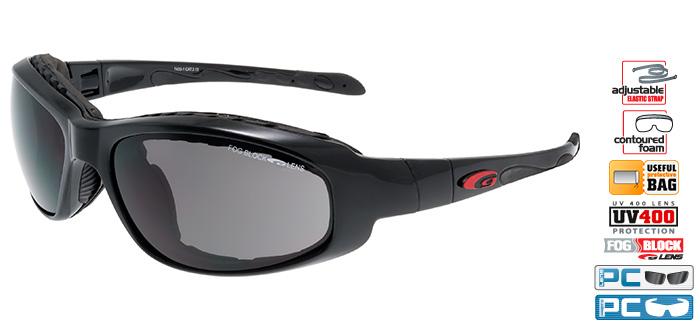 Ochelari de soare Goggle T433 Pevro