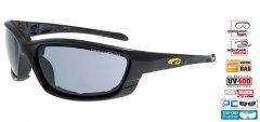 Ochelari de soare Goggle T520 Teko