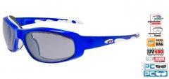 Goggle T4334 Pevro