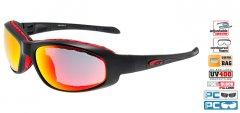 Goggle T4332 Pevro