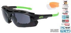 Goggle T6372 Kugar