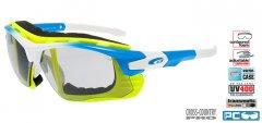 Goggle T6383 Kugar T