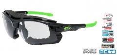 Goggle T6382 Kugar T