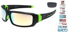 Goggle T4142 Travez