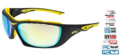 Goggle T5213 Vusso