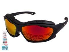 Goggle T6622 Colosso