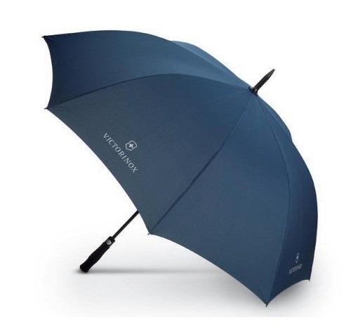 Umbrela Victorinox