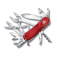 Briceag Victorinox Evolution S557