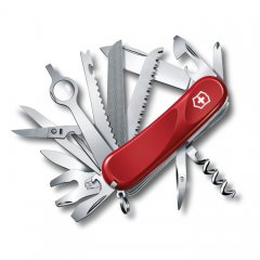 Briceag Victorinox Evolution 28