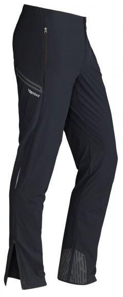 Pantaloni Marmot Approach
