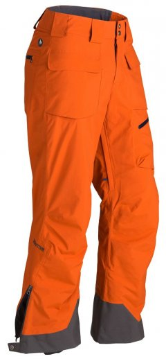 Pantaloni Marmot Mantra Insulated
