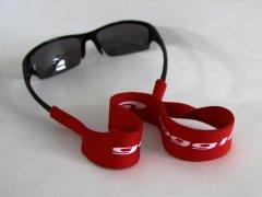 Banda neopren pentru ochelari Goggle
