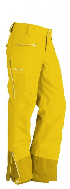 Pantaloni Marmot Freerider Pants Wm's Gore-Tex®