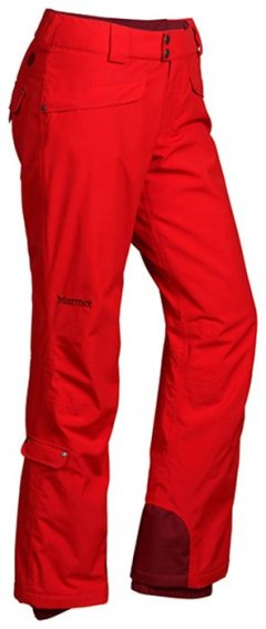 Pantaloni Marmot Skyline Insulated Pants Wm's
