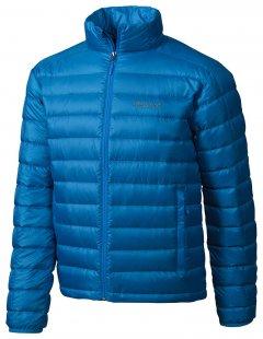 Marmot Zeus 71650 Cobalt Blue