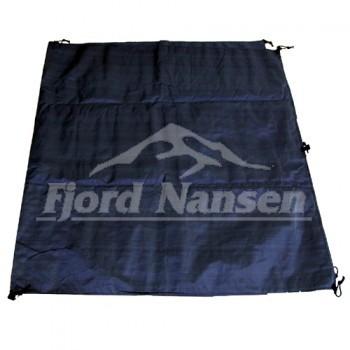 Folie sub cort Fjord Nansen Krafia 165X215