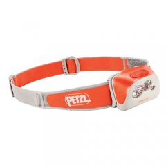 Frontala Petzl Tikka XP New
