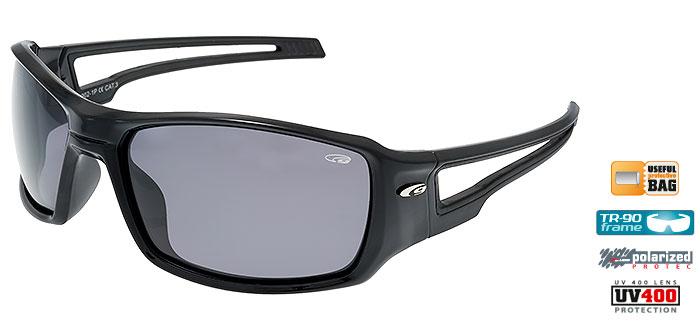 Ochelari de soare Goggle E902-P Zender