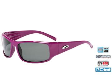 Ochelari de soare Goggle E959-P, pentru copii