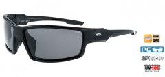 Ochelari de soare Goggle E399-P Dima