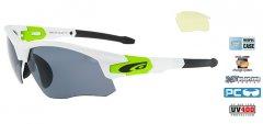 Goggle E6422P Warrior P