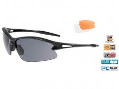 Ochelari de soare Goggle E877 Condor