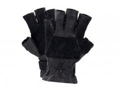 SR Gloves VERVE 34