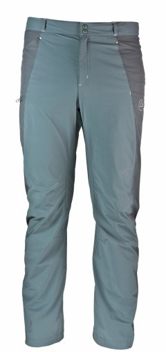 Pantaloni La Sportiva Titan
