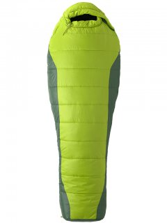 Sac de dormit Marmot Cloudbreak 30