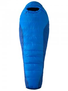 Sac de dormit Marmot Cloudbreak 20