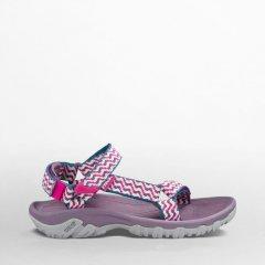 Sandale Teva XLT WS