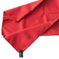 Yate prosop Dryfast red