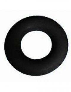 Inel de cauciuc pentru antrenamentul degetelor Yate Hard Ring