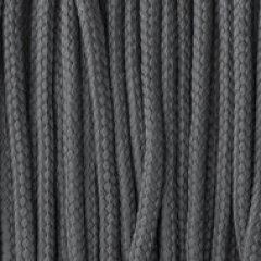 type 1 charocal grey
