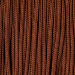 type 1 chocolate brown