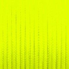 type 1 ultra neon yellow