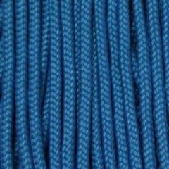 type 1 royal blue