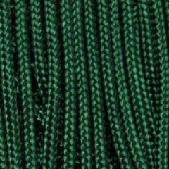 type 1 emerald green