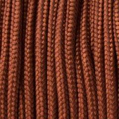 Type II Rust