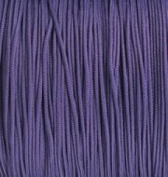 Micro Cord Purple