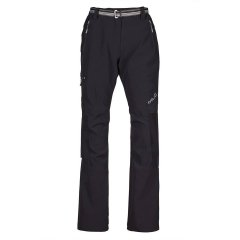 Pantaloni Milo Juuly