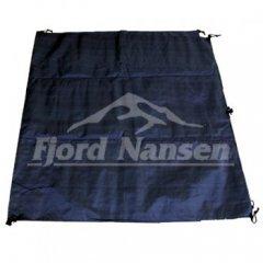 Folie sub cort Fjord Nansen Krafia 240X240