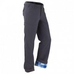 Pantaloni Marmot Piper Wm's