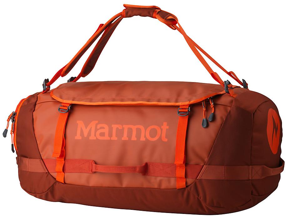 Geanta Marmot Long Hauler Duffle Bag
