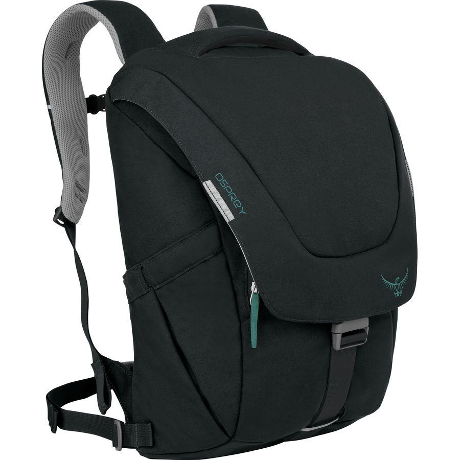 Rucsac Osprey Flap Jill Pack