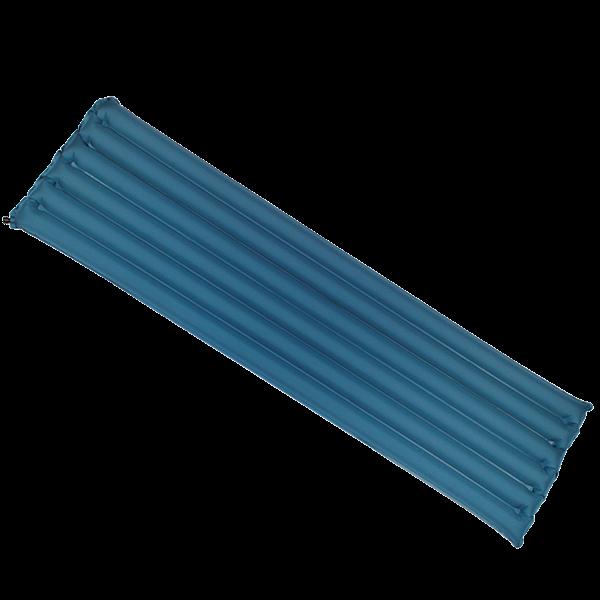 Saltea gonflabila, cu izolatie termica, Yate 7cm