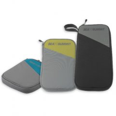 Sea to Summit Travel Wallet RFID ATLTWRFID set